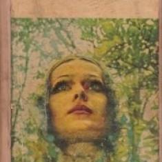 Mazo de la Roche - Mary Wakefield
