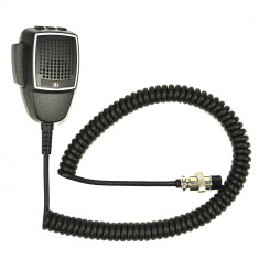 Aproape nou: Microfon TTi AMC-5021 electret cu 6 pini pentru TCB 660/771/775/881/88