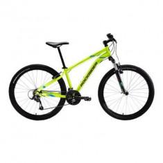 Bicicletă MTB Rockrider ST 100