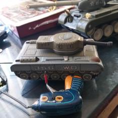 tanc tabla japan
