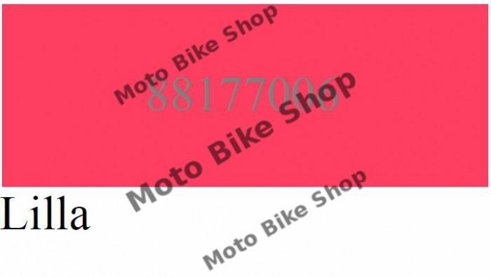 MBS Vopsea spray fluorescenta Happy Color lila 400 ml, Cod Produs: 88177006