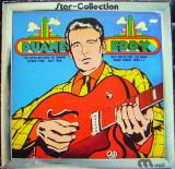 Vinil Duane Eddy – Star-Collection  - (VG+) -