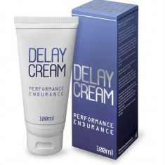 Cumpara ieftin Crema Contra Ejacularii Precoce Cobeco Delay Cream, 20 ml