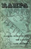 Timp şi adevăr * Cazul Enăchescu de Eugenia Busuioceanu
