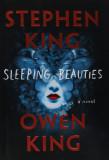 Carti Stephen King