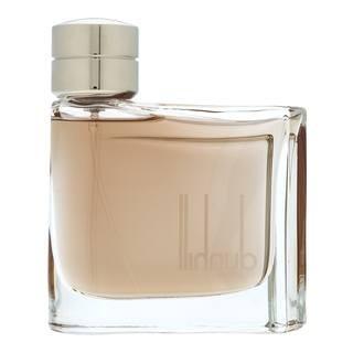 Dunhill Dunhill eau de Toilette pentru barbati 75 ml