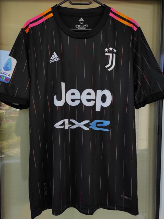 Tricou Juventus adulti model nou