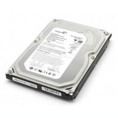 Hard disk PC nou diverse modele 250GB SATA