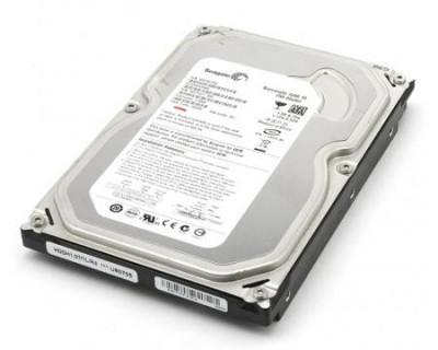 Hard disk PC nou diverse modele 250GB SATA foto