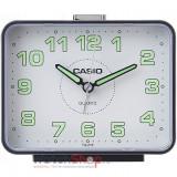 Ceas de birou Casio TQ-218-1BDF