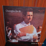 -Y-  GHEORGHE ZAMFIR - DISC VINIL