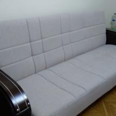 Canapea si fotolii