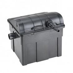 Aquanova NUB 6000 + 9W UV - filtru iaz
