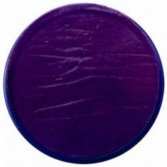 Culoare mov pictura de fata si corp 18ml Classic Purple