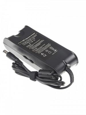 Incarcator laptop compatibil Dell Vostro 2520 foto
