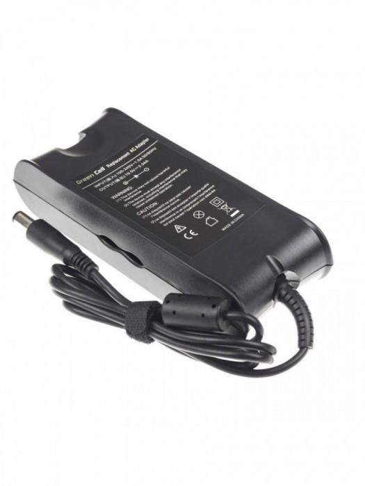 Incarcator laptop compatibil Dell Vostro 2520