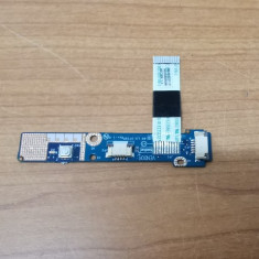 Power Button Board Laptop HP G7000