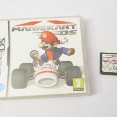 Joc Nintendo DS DSi 2DS 3DS - Mario Kart DS