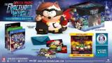 Joc consola Ubisoft Ltd SOUTH PARK THE FRACTURED BUT WHOLE COLLECTORS EDITION XBOX ONE