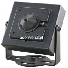 Camera Ascunsa Mini SS6206