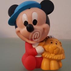 Figurina Mickey Mouse, Disney, 13 cm