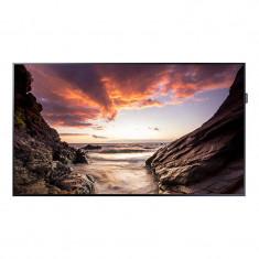 Monitor LFD Samsung LH43PHFPMGC 43 inch 8ms Black
