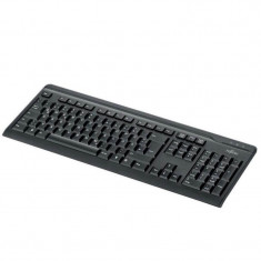 Tastaturi Refurbished Fujitsu layout QWERTY US, Diferite Modele