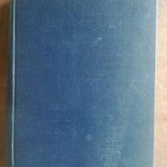 Trecute vieti de doamne si domnite vol 1- C. Gane Editia a II-a