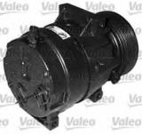 Compresor clima / aer conditionat PEUGEOT 307 (3A/C) (2000 - 2016) VALEO 699738