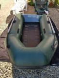 Barcă pt pescuit