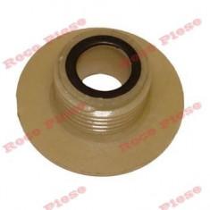 Melc pompa ulei drujba chinezesca 4500, 5200