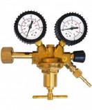 Reductor de presiune azot ( nitrogen) 30 de bari