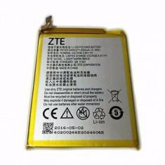 Acumulator ZTE Blade V7 Z10 BA910 A910 A512 Li3925T44P8h786035