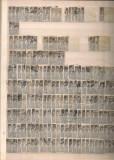 Romania.1920/22 Lot FERDINAND peste 2.100 buc. timbre stampilate+BONUS clasorul