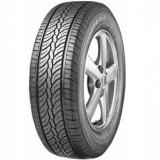 Anvelopa auto de vara 255/70R16 111H FT-4