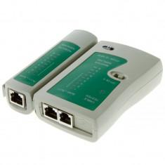 Tester Pentru Cablul De Retea UTP