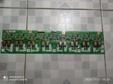 MODUL INVERTOR TV LCD LG 6632L-0054A