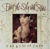 Enya Paint The Sky The Best Of Enya (cd)