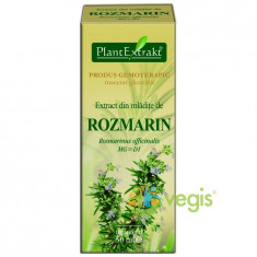 EXTRACT MLADITE ROZMARIN 50ML
