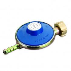 Ceas butelie Zilan, LPG, corp metalic