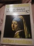 CULTURA OLANDEZA IN SECOLUL AL XVII LEA DE JOHAN HUIZINGA