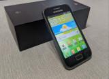 "Samsung Galaxy Ace Plus S7500 Android Display 3.65"" 5megapixeli 3GB"