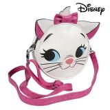 Geantă Disney 70531