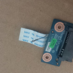 adaptor unitate dvd sata Lenovo IdeaPad N580 N585 P580 P585 G580 qiwg6 ls-7985p
