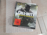 Cumpara ieftin Joc Xbox One Call Of Duty Infinite Warfare! Desigilat Livrare gratuita!, Strategie