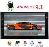 Navigatie cu Android 9.1