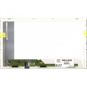 Display Compaq Presario CQ61 250 LED HD 40 pini