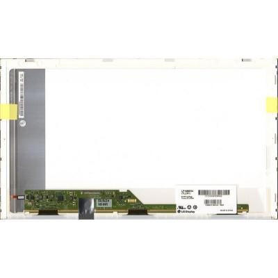 Display Compaq Presario CQ61z LED HD 40 pini foto