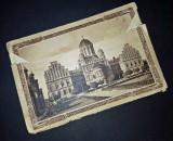 Set Carti Postale Vechi Cernauti Bucovina Czernowitz Bukowina 10 bucati, Necirculata, Printata