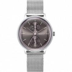 Ceas damă Gant GTAD09000299I